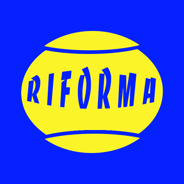Разработка логотипа и элементов фирменного стиля фото f_98157acda63d2274.jpg