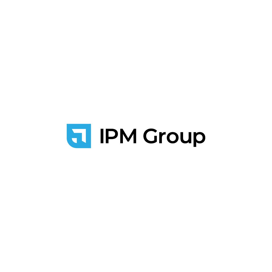 Разработка логотипа для управляющей компании фото f_0645f82e49f3503d.jpg