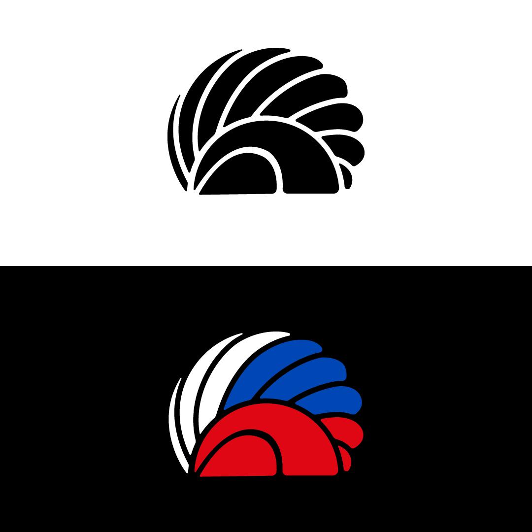 Разработать логотип для организации фото f_2075ebec8334aed5.jpg