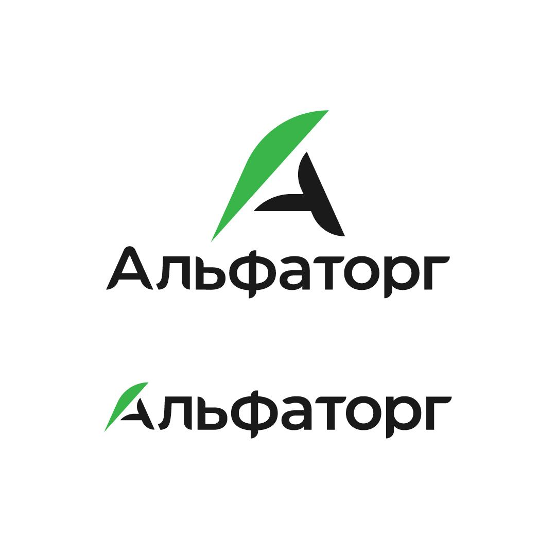 Логотип и фирменный стиль фото f_5655ef621aaa7dbe.jpg