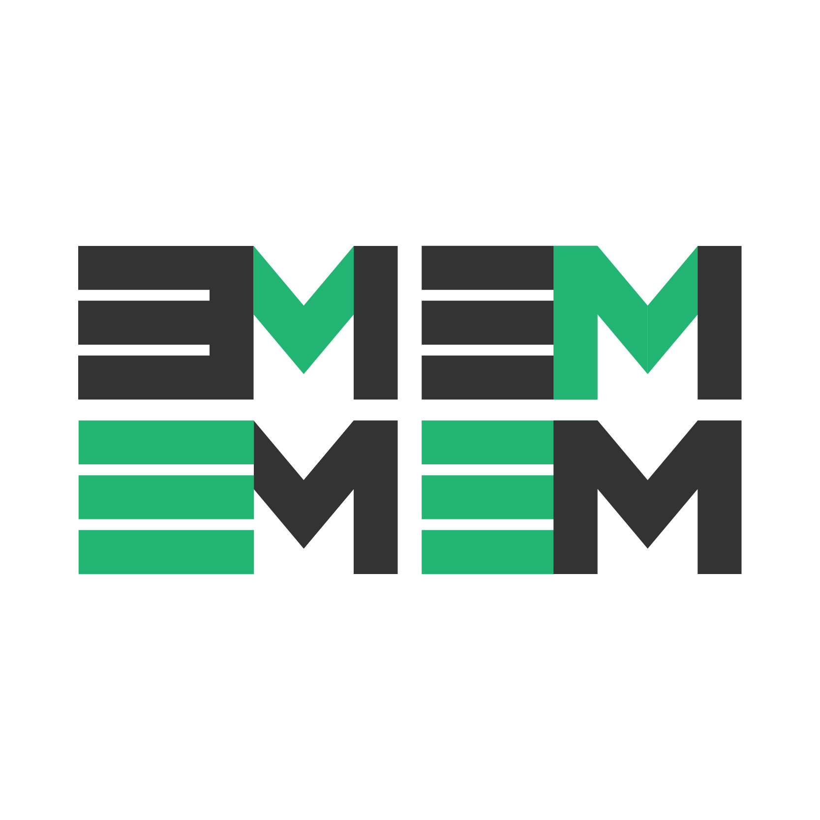 Логотип и фирменный стиль для магазина тканей. фото f_5725cd6d894f31f0.jpg