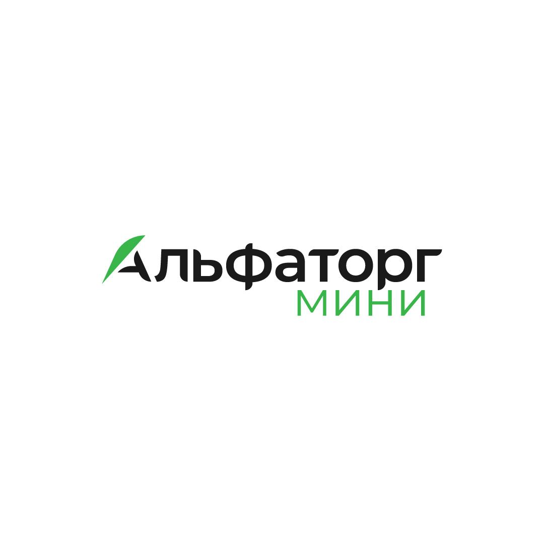 Логотип и фирменный стиль фото f_5885ef62287415f3.jpg