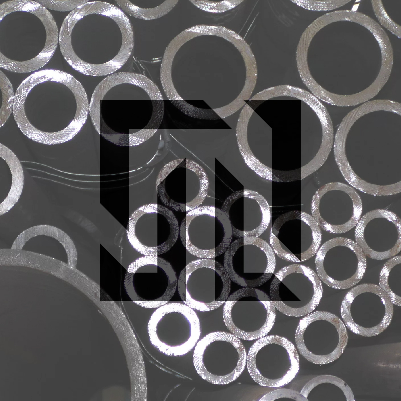 Создание фирменного стиля + логотип фото f_6975cfd08b90b8ee.jpg