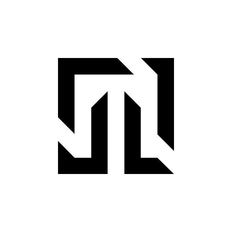 Создание фирменного стиля + логотип фото f_7135cfd08b303a73.jpg