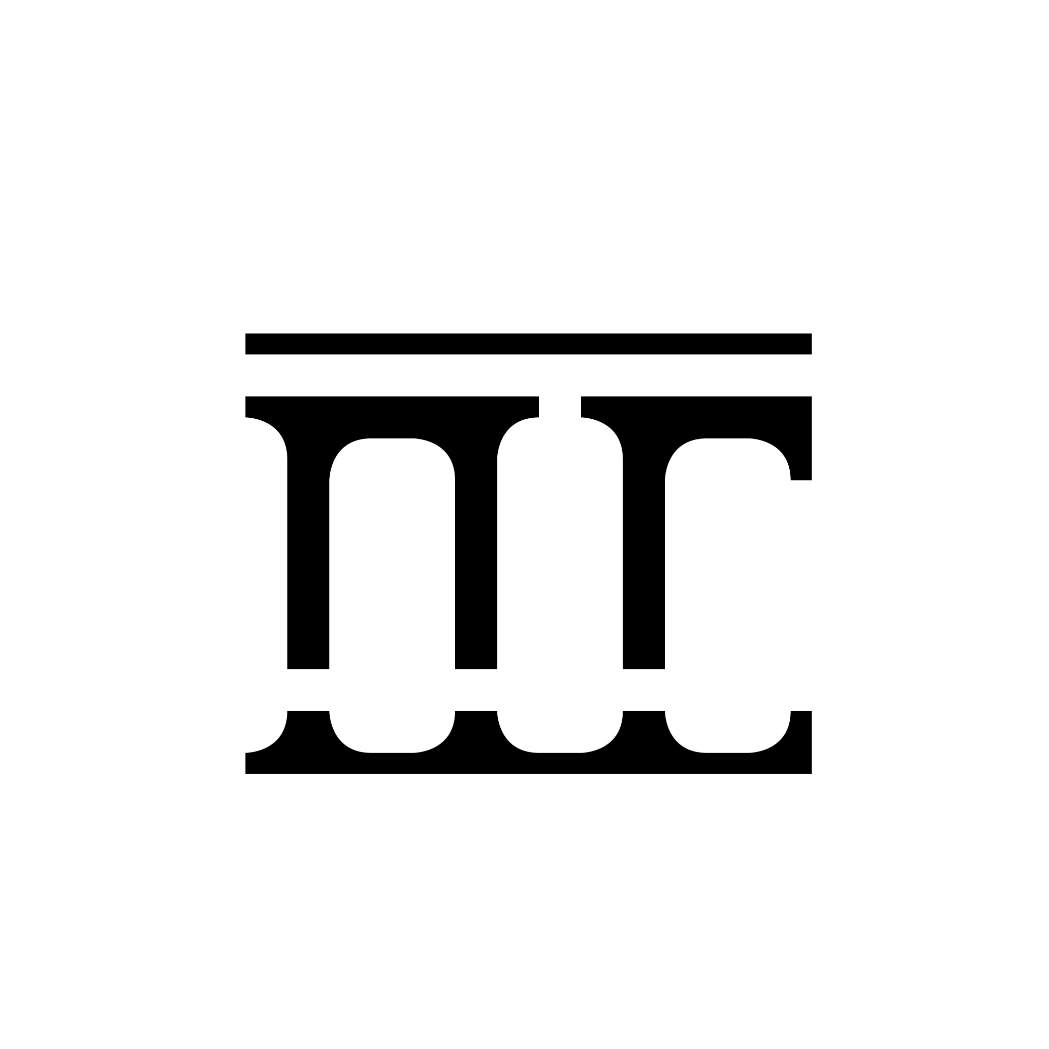 Логотип для Крафтовой Пивоварни фото f_8445cb02cadcdebe.jpg
