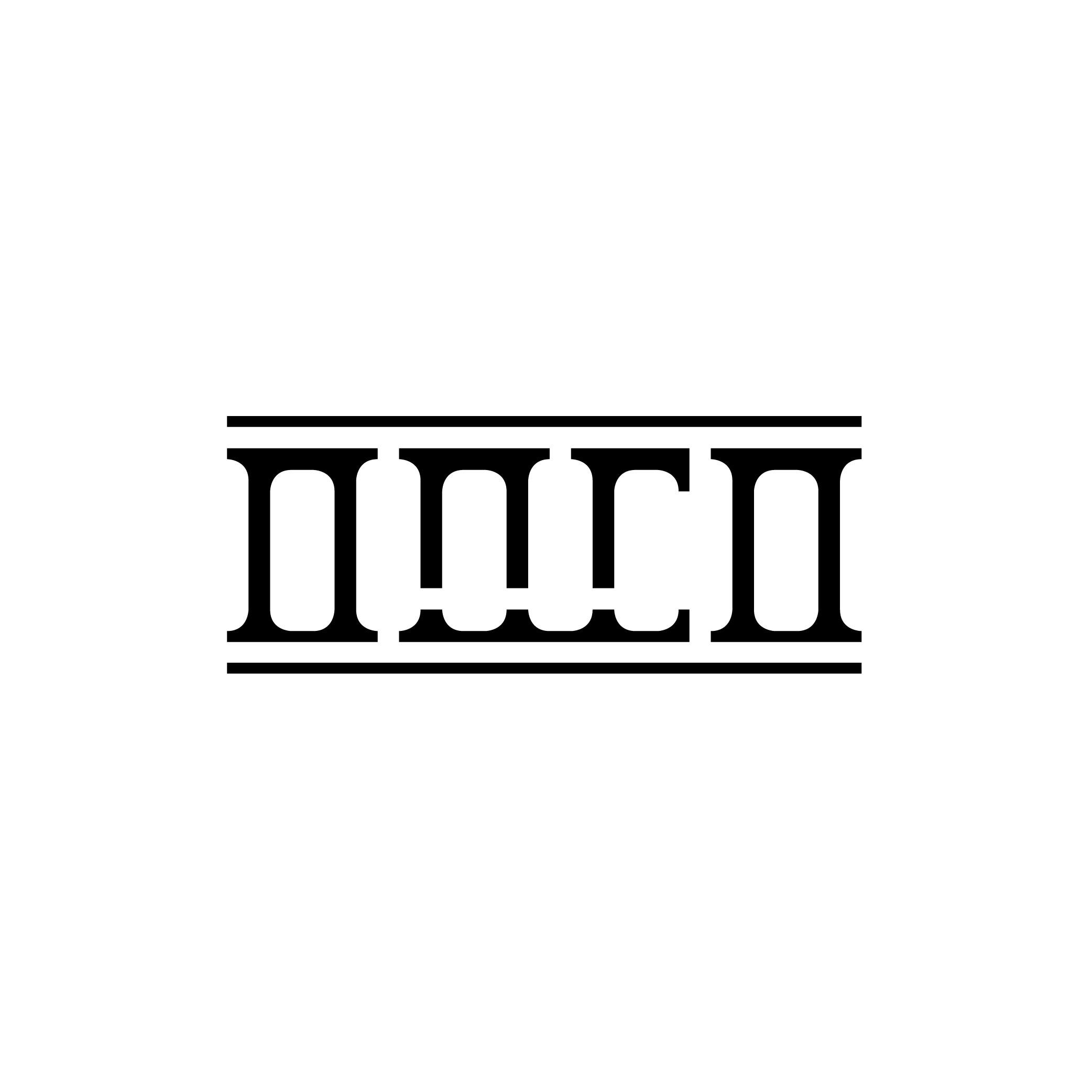 Логотип для Крафтовой Пивоварни фото f_8815cb02cb0dee5d.jpg
