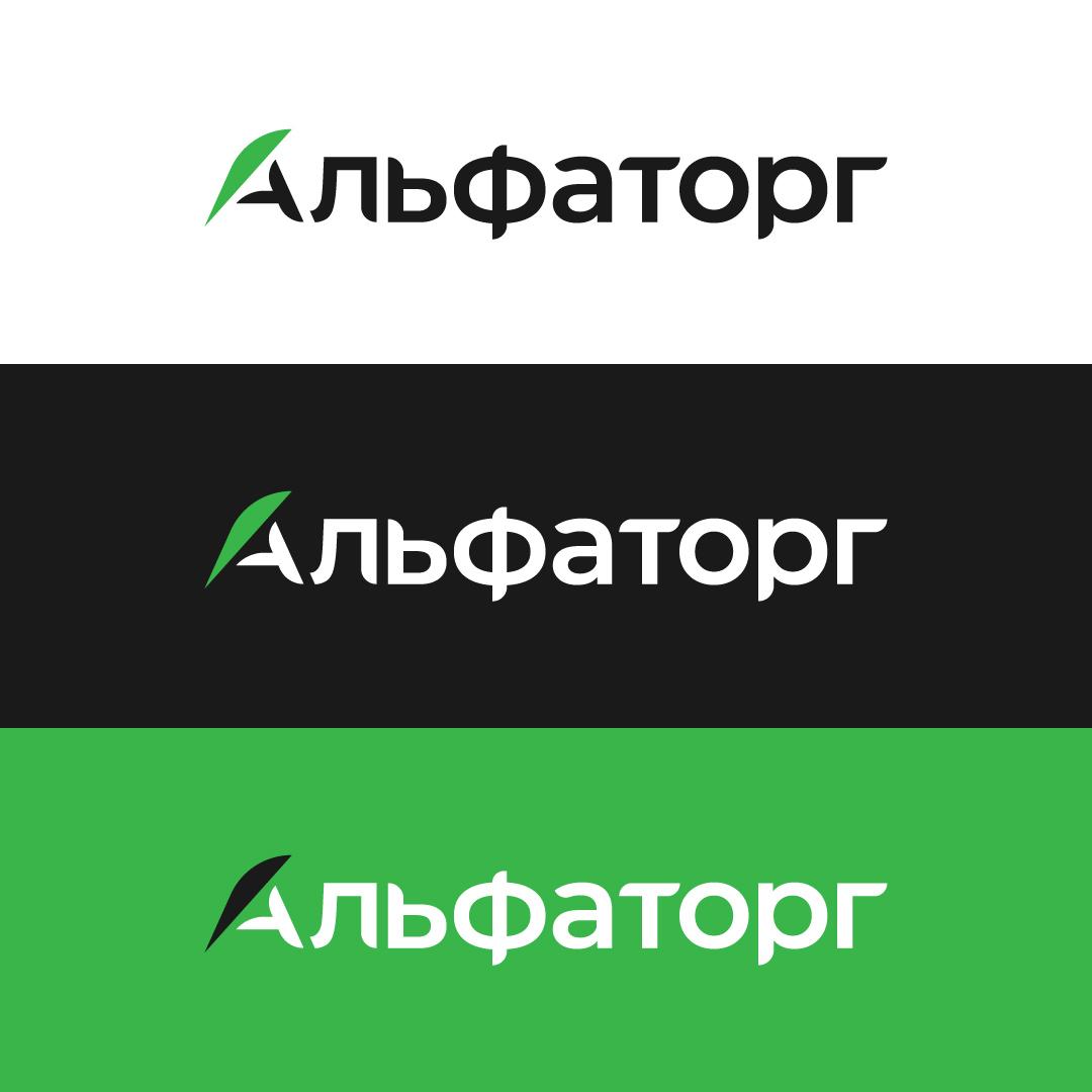 Логотип и фирменный стиль фото f_9795ef621b034b19.jpg