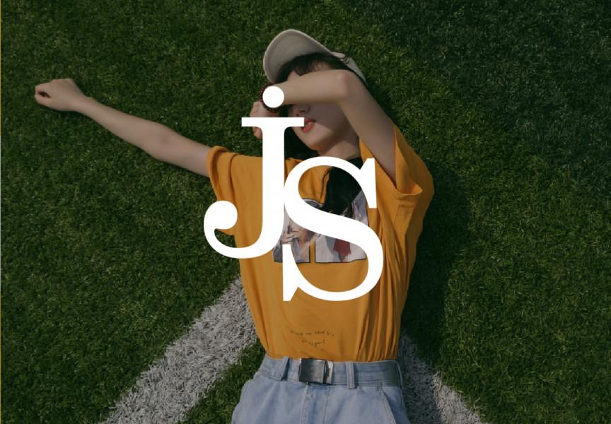 лого JS