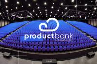 подготовка к мероприятию ProductBank