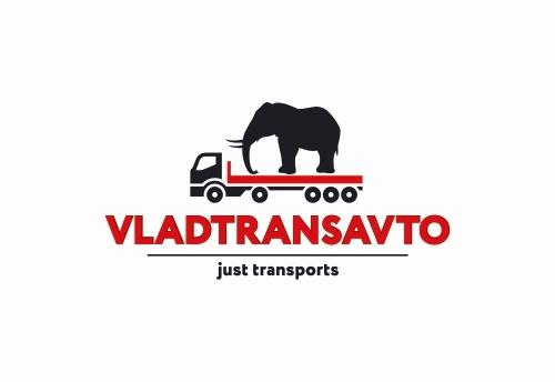 Логотип и фирменный стиль для транспортной компании Владтрансавто фото f_8005cdbbe36b44c4.jpg
