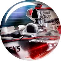 квест F1