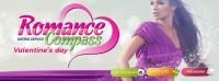 Romancecompasscom
