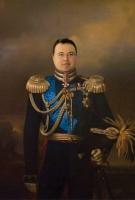 монтаж
