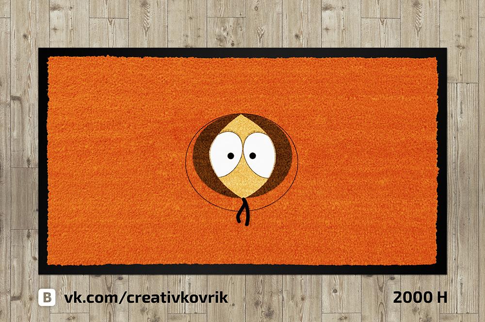 Сделать дизайн приддверного коврика фото f_23755892a7b63f25.jpg