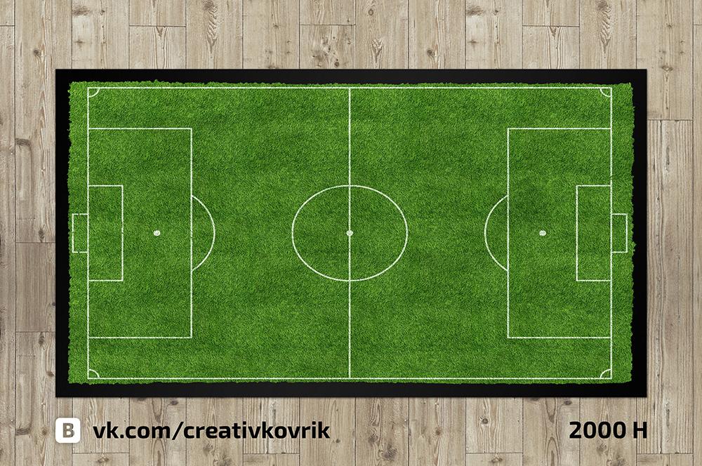 Сделать дизайн приддверного коврика фото f_625558c2d75d785e.jpg