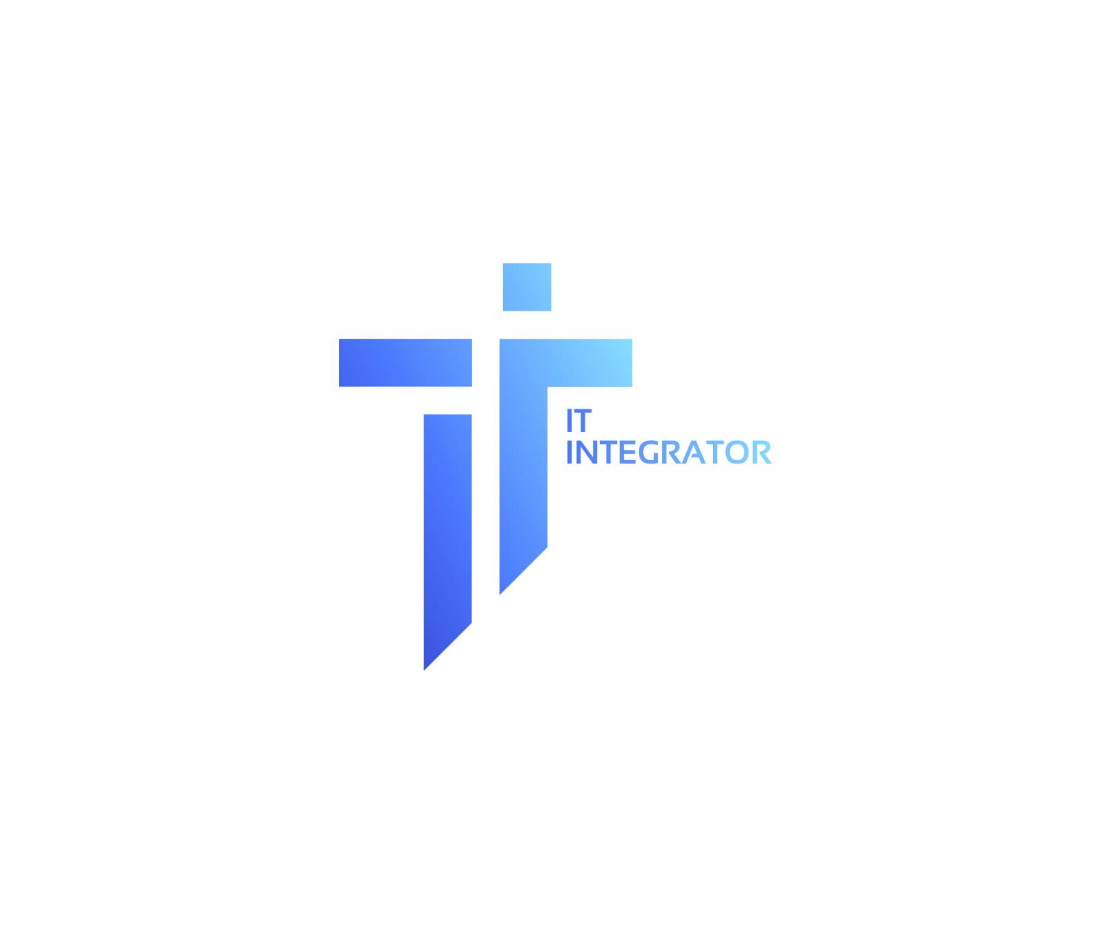 Логотип для IT интегратора фото f_6516149f78520ac6.png