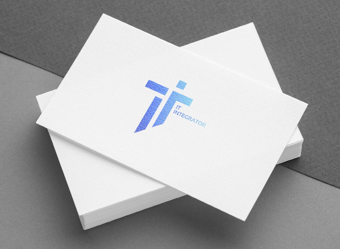 Логотип для IT интегратора фото f_7196149f7c2bcc52.png