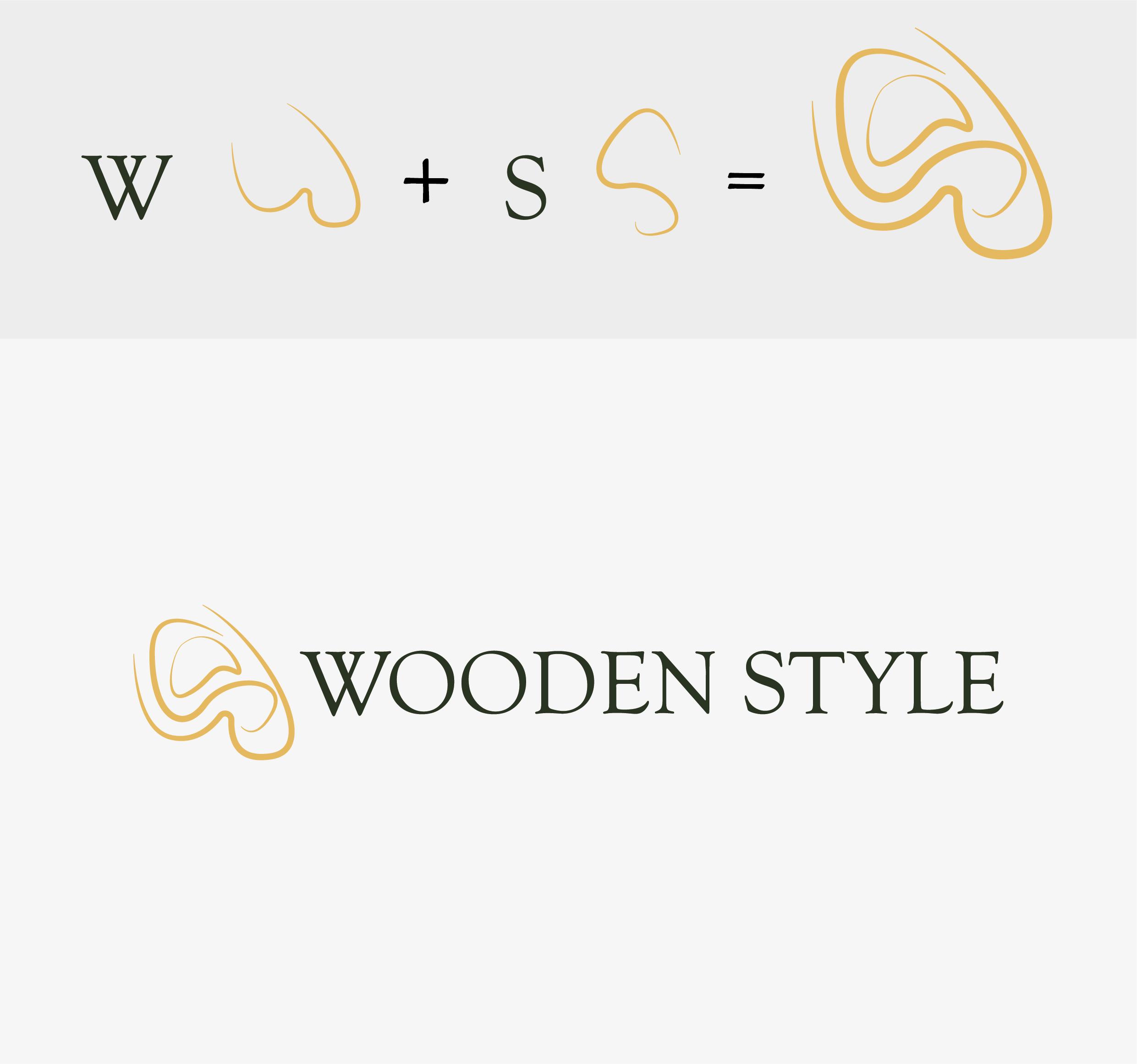 Разработка логотипа фото f_9035defbeb10d2af.jpg