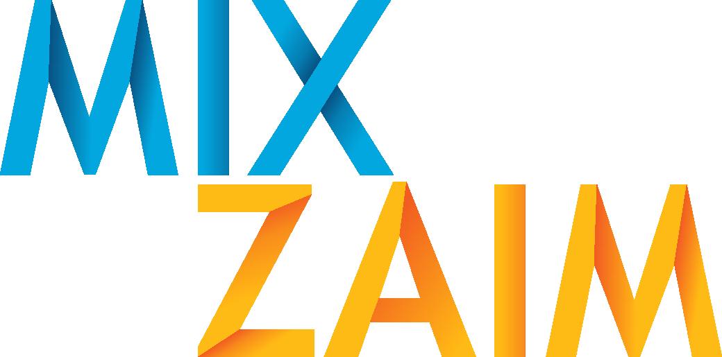 Разработать логотип фото f_0595ad5b9a852bad.png
