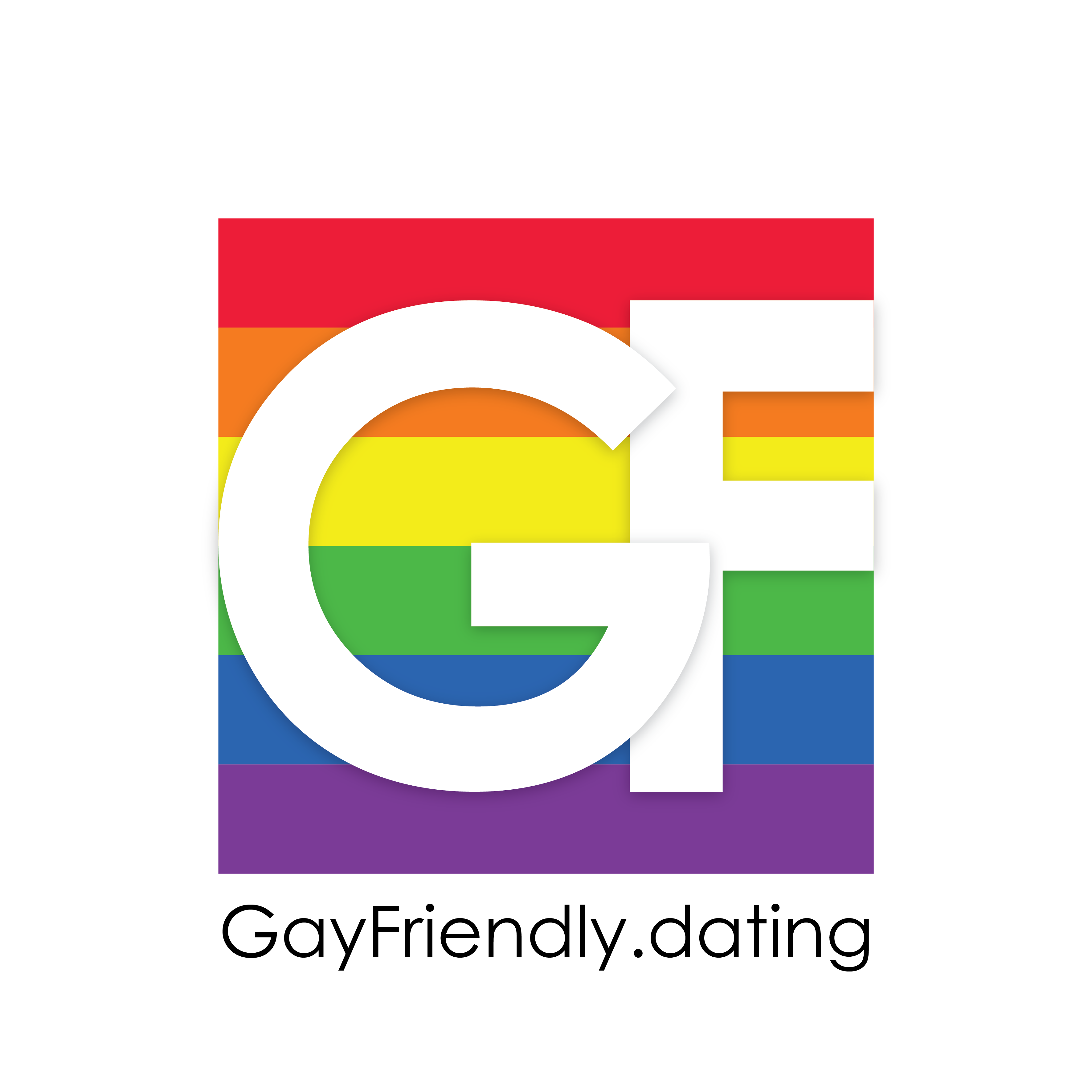 Разработать логотип для англоязычн. сайта знакомств для геев фото f_1765b4da572b9426.png