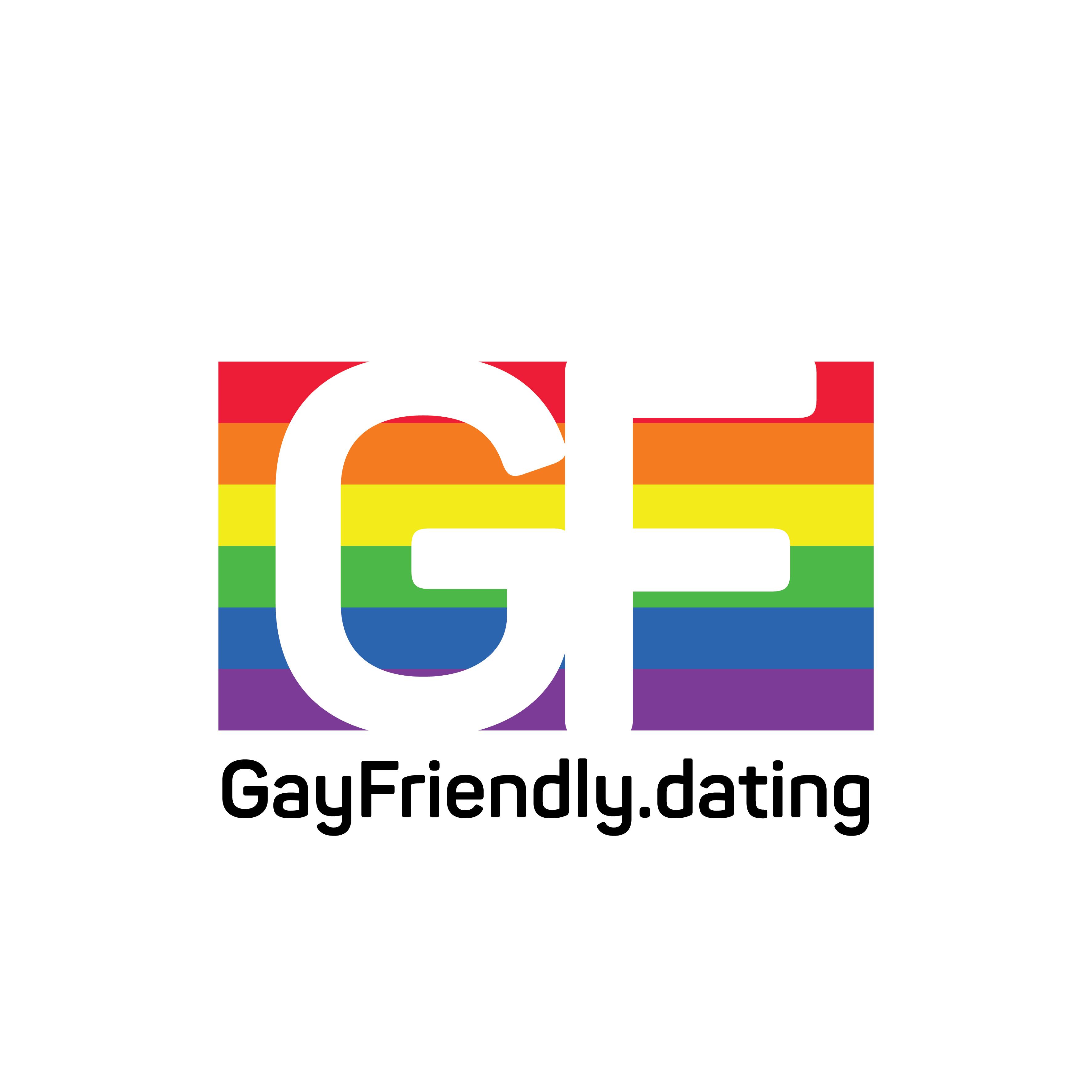 Разработать логотип для англоязычн. сайта знакомств для геев фото f_8505b4da5757edd0.png