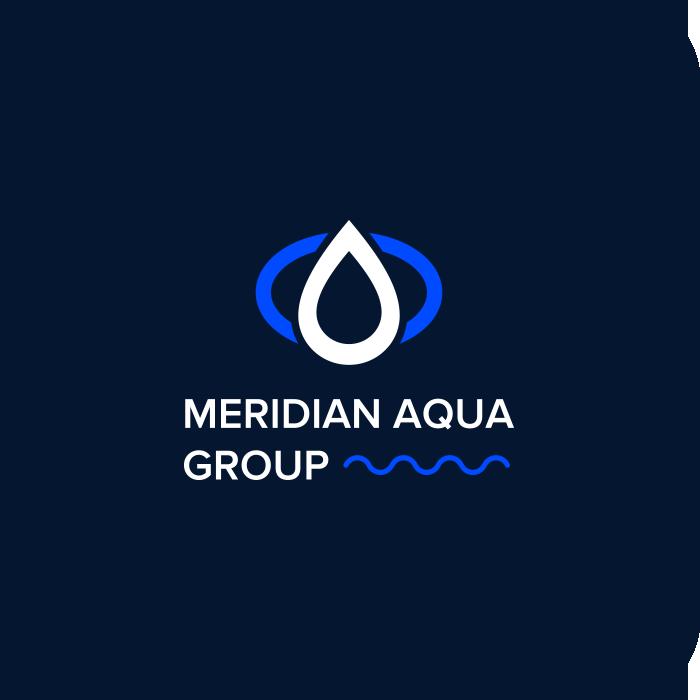Meridian aqua