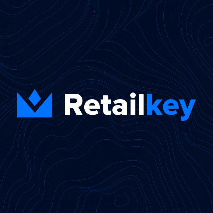 Retailkey