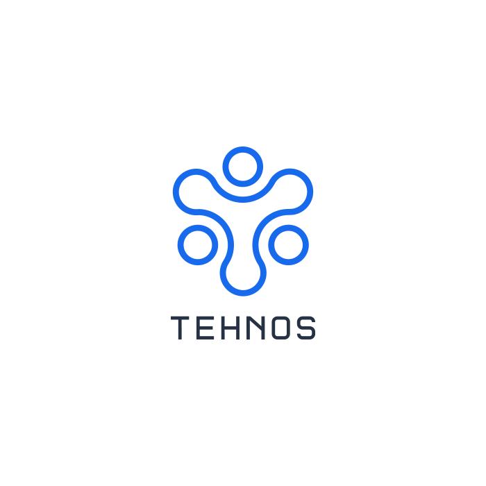 Tehnos