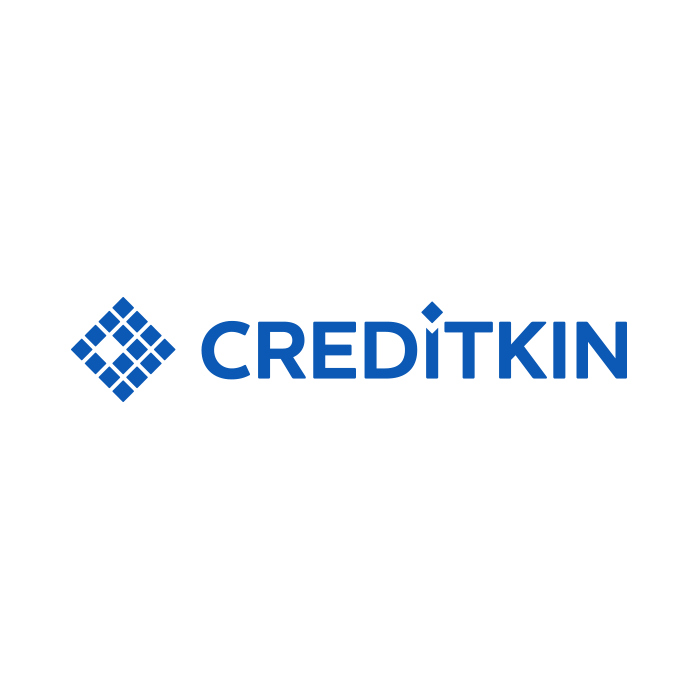 Creditkin