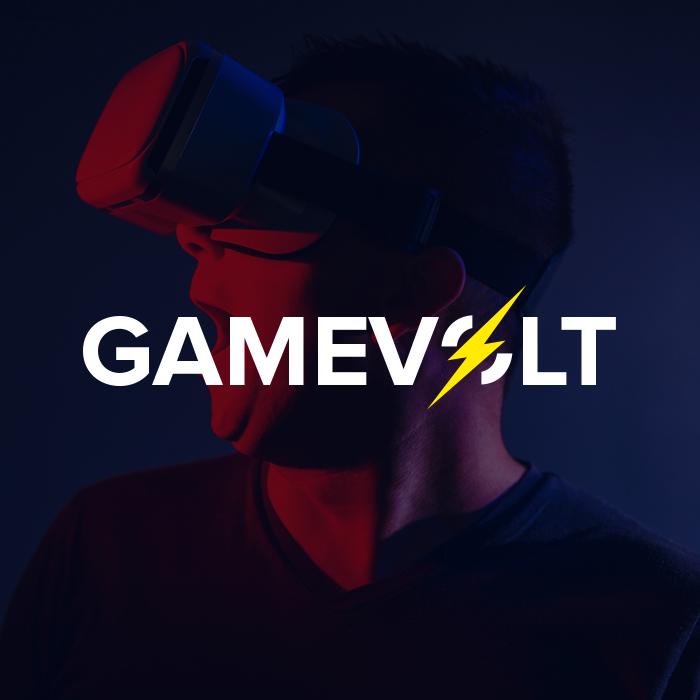 Gamevolt