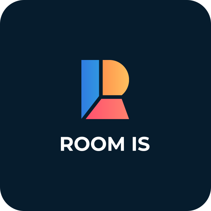 Room is