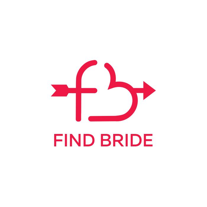 Find Bride