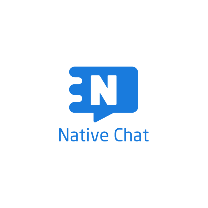 Native Chat