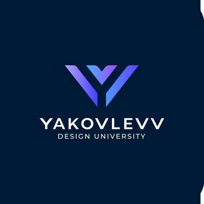 Yakovlevv