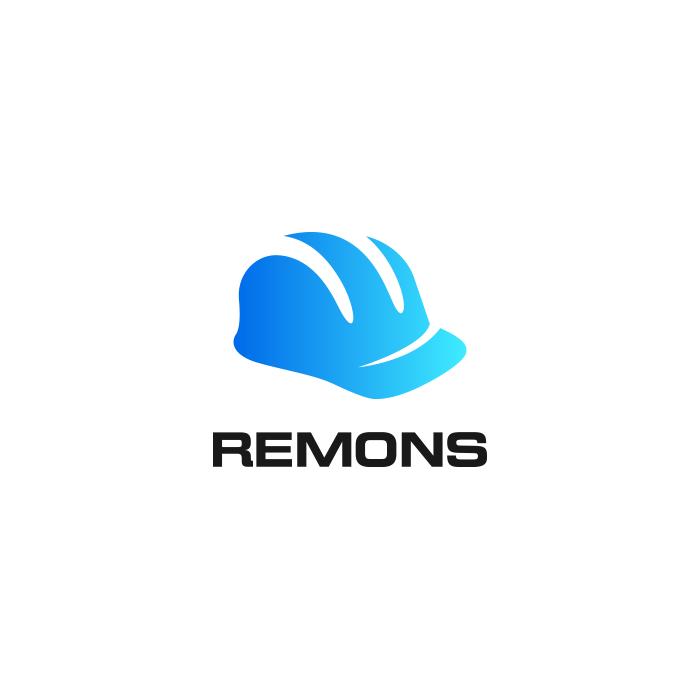 Remons