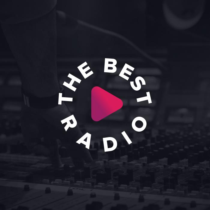 The Best Radio