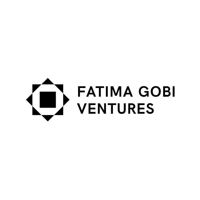 Fatima Gobi Ventures