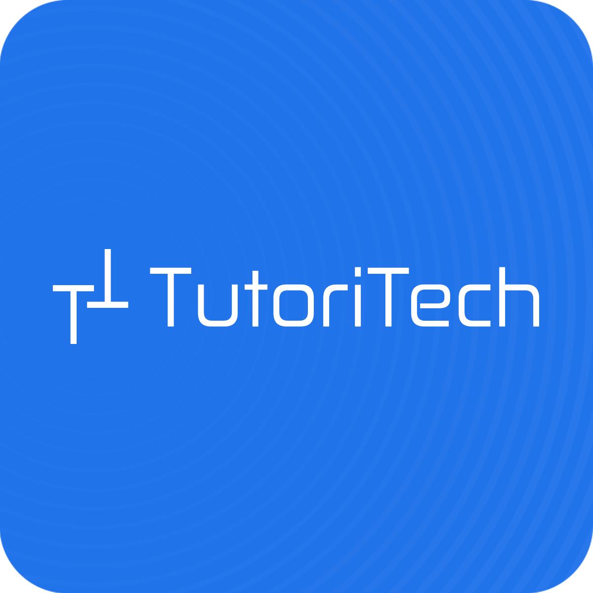 TutoriTech