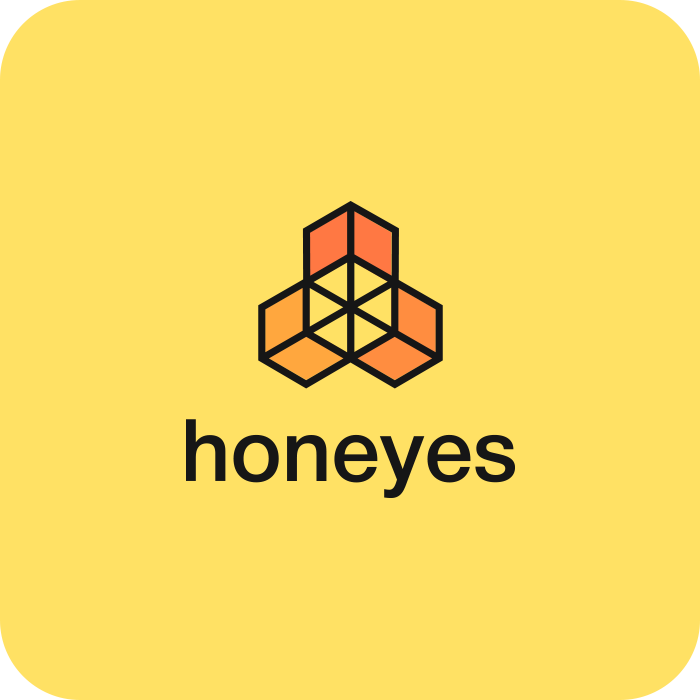 Honeyes