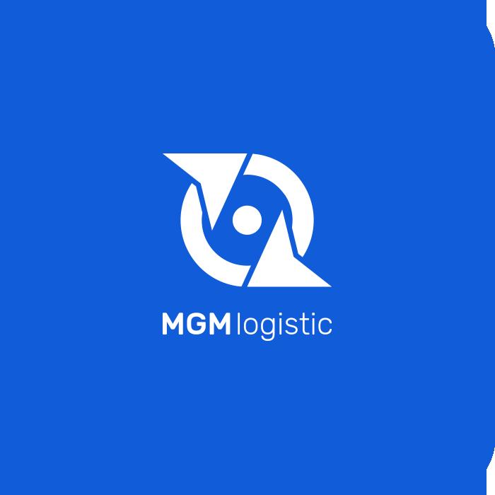 MGM logistic
