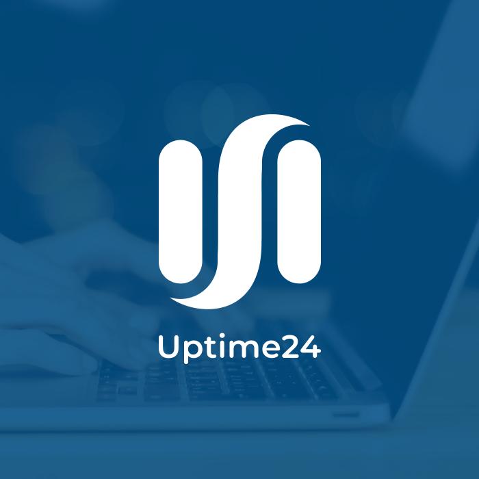 Uptime24