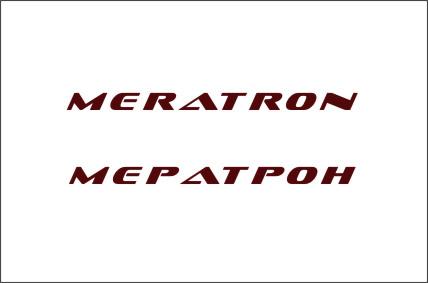 Разработать логотип организации фото f_4f10a25ae049f.jpg