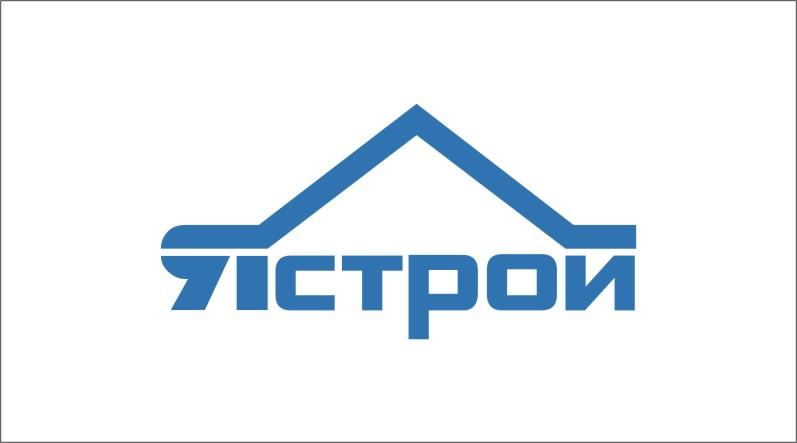 Логотип сайта фото f_4f89b7e0db3d4.jpg