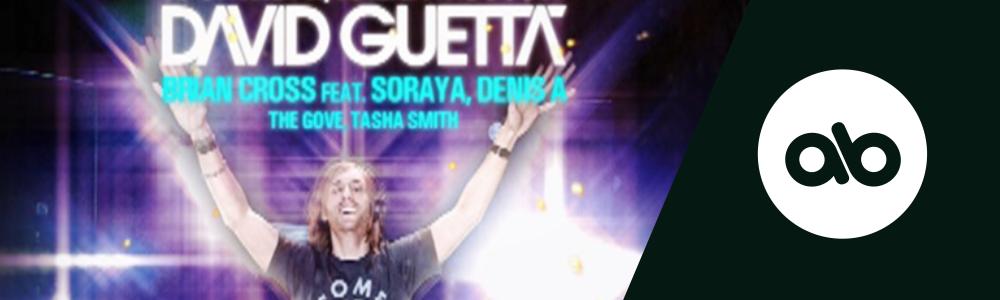 Olmeca gold fever with David Guett (TV) 2010