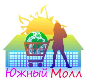 Разработка логотипа фото f_4db309d37e077.png
