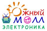 Разработка логотипа фото f_4db576209dcf1.png