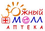Разработка логотипа фото f_4db57928ddf34.png