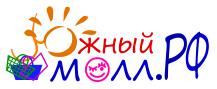 Разработка логотипа фото f_4db65083baa77.png