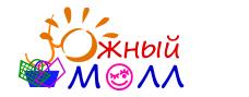 Разработка логотипа фото f_4db652337bee6.png