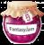 fantasyjam48
